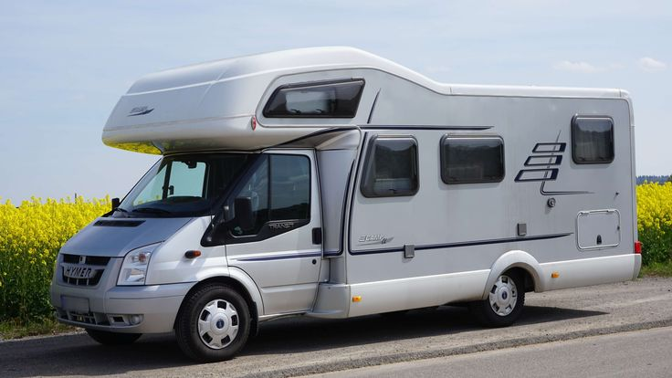 #auto #automotive #camper #camping #camping bus #ford #holiday #hymer #mobile home #nature #transit ford camper
