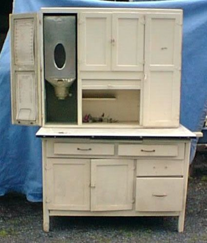 733 Best Fariniers Et Cabinets Images On Pinterest