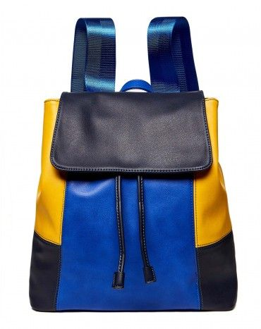 Women's bags | Benetton