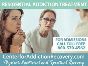 Workplace Drug Intervention for Job Security https://www.centerforaddictionrecovery.com/blog/?p=10764