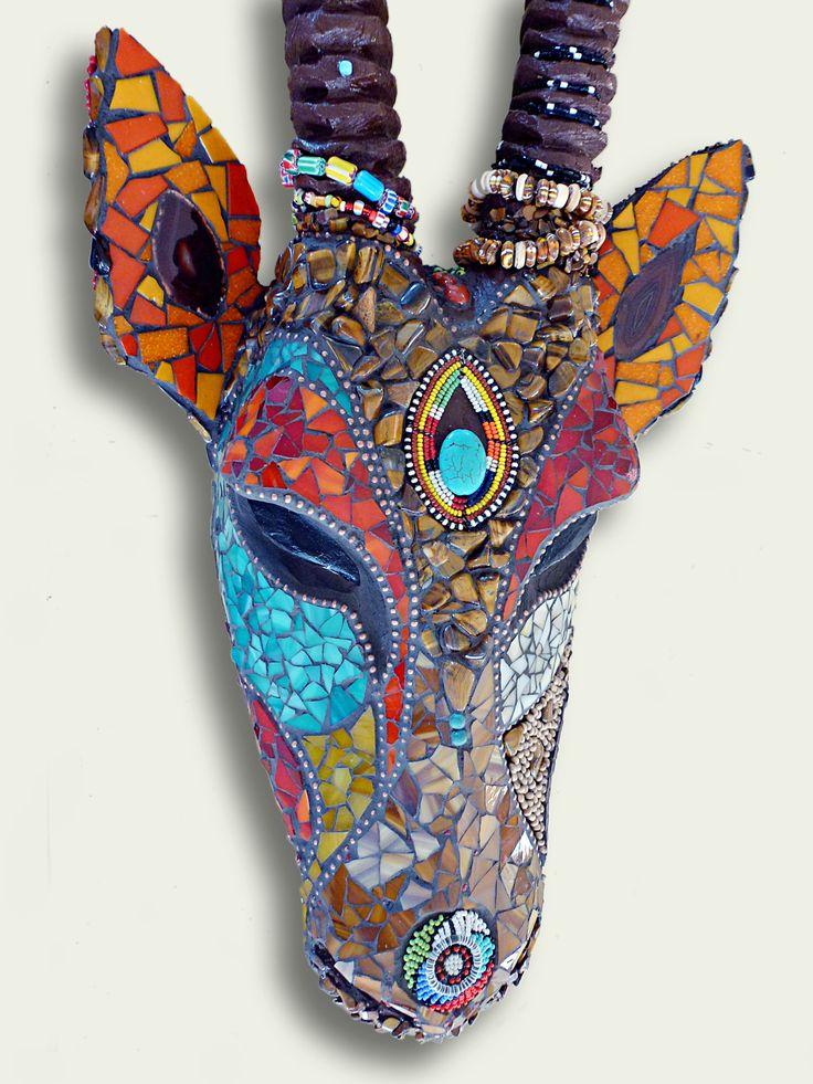 Plus de 1000 idées à propos de Mosaic! sur Pinterest Mosaïques