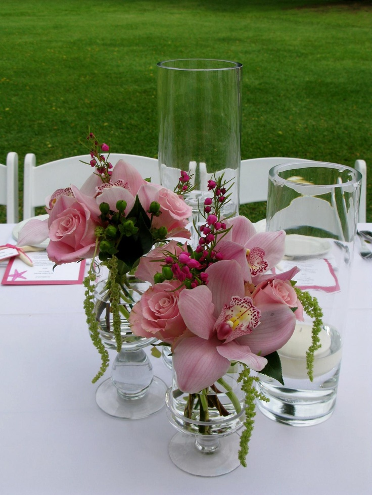 Best images about orchid tables on pinterest