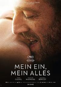 Mein Ein, Mein Alles | Hackesche Höfe Kino Berlin Mitte