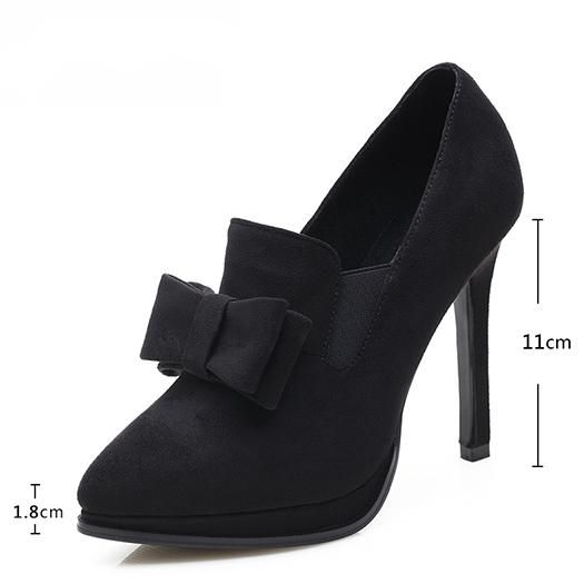 168 Beste Products images on Pinterest    Pinterest Stivali Donna, Chunky heels   20922e