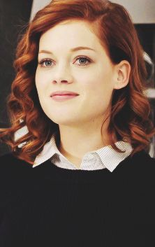 Character: Rose Minerva Weasley ~ Actress: Jane Levy ~ DOB: 22nd of June, 2006 ~ Hair: Red ~ Eyes: Blue ~ Sibling(s): Hugo ~ Parents: Ron Weasley & Hermione Granger ~ House: Gryffindor (or Ravenclaw) ~ Blood Status: Halfblood