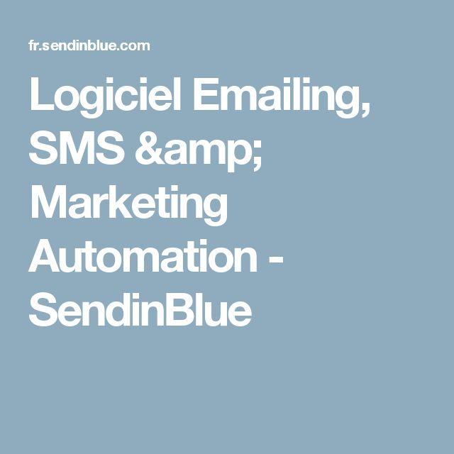 Las 25 mejores ideas sobre Logiciel Emailing en Pinterest - follow up email template