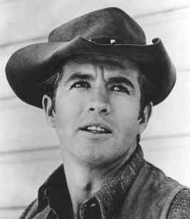 Clu Gulager, Deputy Emmett Ryker - The Virginian NBC- Universal TV western, was a regular in Seasons 3-6, guest appearances in Seasons 1 and 2.