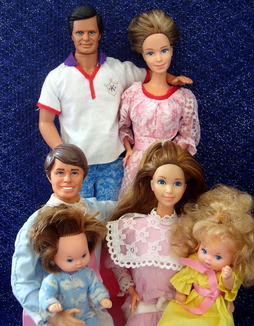 5171 Best Images About Barbie Amp Celebrity Dolls On