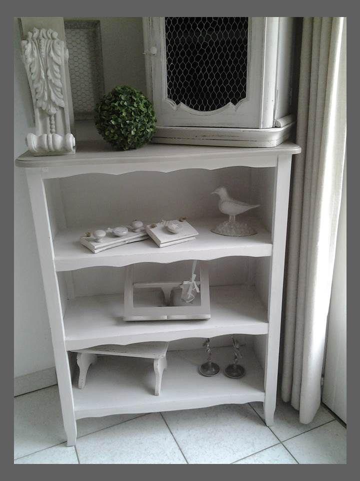 152 best meubles et deco enfant patin s vintage indus maison de famille images on pinterest. Black Bedroom Furniture Sets. Home Design Ideas
