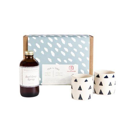 Morris Kitchen | M.K. Collaborations Box Set - Small Spells