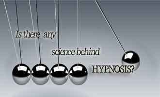 Is there any #science behind #hypnosis or it is just a thing shown in movies or stage for entertainment. Find out the actual working science behind hypnosis and what makes hypnosis so perfect to cure tedious health problems easily. Find out Science of #hypnotherapy