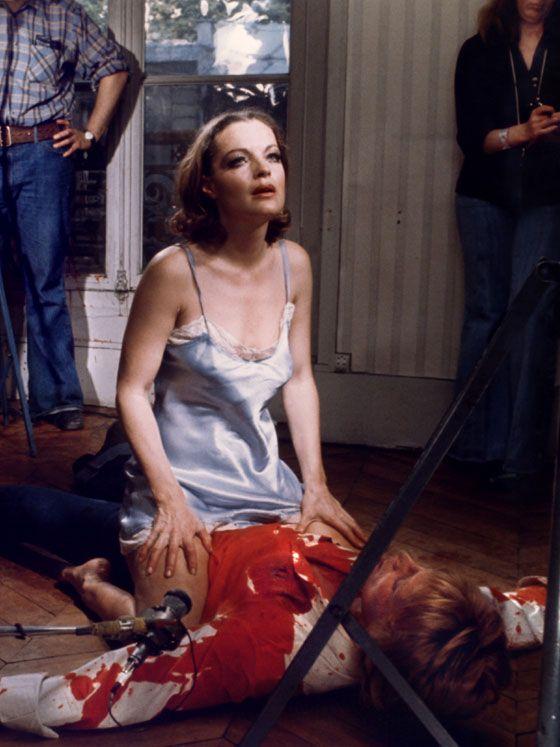 Romy Schneider Film