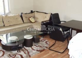 Oferte speciale pe Central Casa! Cele mai avantajoase oferte.