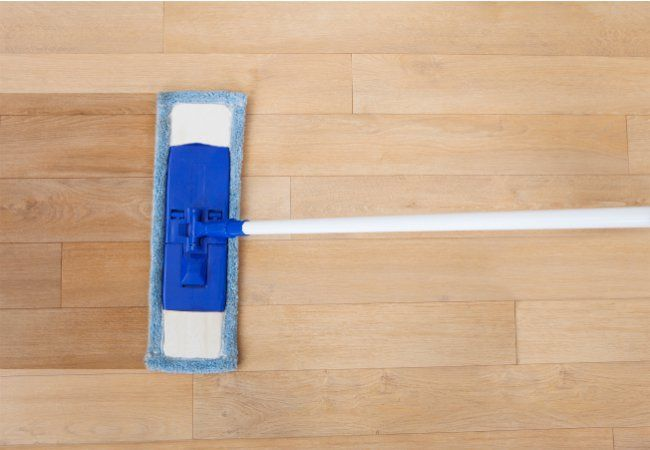 homemade-floor-cleaner