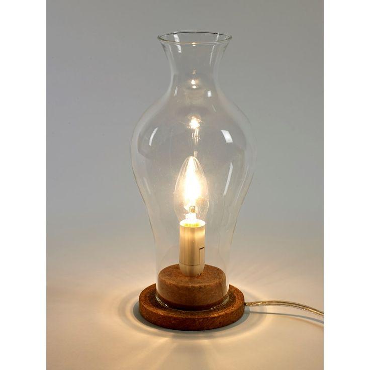 Serax Elegant Tafellamp 29 Cm