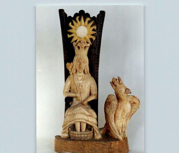 http://tmb.busko.pl/artykuly/krolowa-jadwiga-pierwsza-buska-kuracjuszka