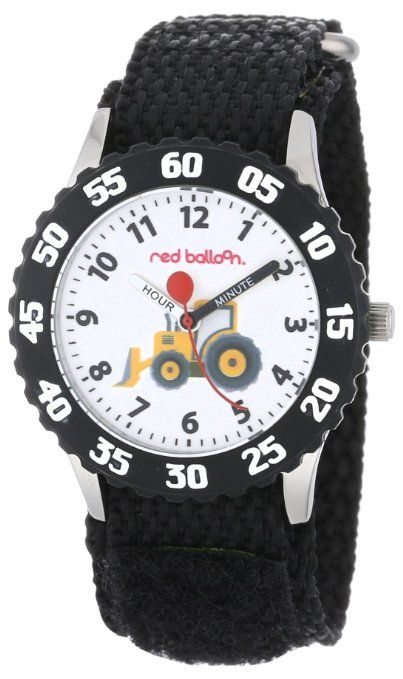 100+ ideas to try about Time Teacher Watches for Boys | Thomas the ...