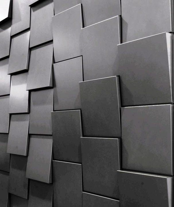 Top 30 Military Architecture Firms Building Design: 63 Best Images About Metal Panel On Pinterest