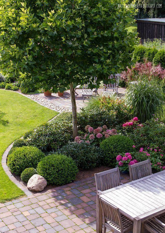 Landscape Gardening Nottingham Landscape Gardening Guildford Landscapegardeningdefini Front Yard Landscaping Design Small Garden Design Front Yard Landscaping