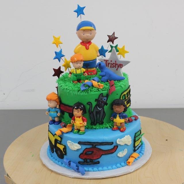 41 best Cake Anatomy Birthday Cakes images on Pinterest