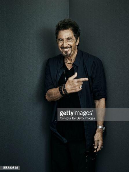 102 Best Al Pacino Images On Pinterest