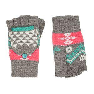 Rip Curl Gloves - Rip Curl Gloves - Nickel Marle