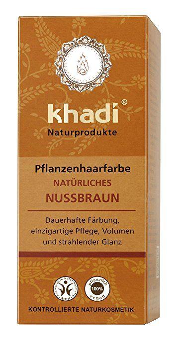 la rolls royce de la coloration naturelle pour moi cest khadi couverture parfaite - Coloration Naturelle Cheveux Blancs