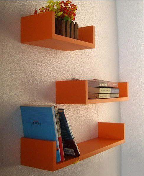 Wall Floating Shelf - Buy Floating Shelf,Wall Shelves Product on Alibaba.com