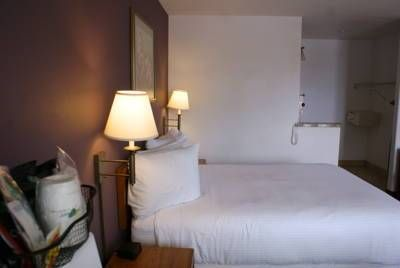Cheap Hotels in San Diego – Find the best San Diego Hotel Deals #cape #hatteras #motel http://hotel.remmont.com/cheap-hotels-in-san-diego-find-the-best-san-diego-hotel-deals-cape-hatteras-motel/  #cheap motels in san diego # Updated: September 14, 2015 Looking for cheap hotel in San Diego? We have selected five affordable hotels that have received great ratings based on their value for the price over the past 24 months. Use our convenient booking form if you want to search hotels by…