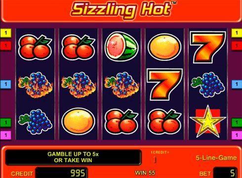 Мачо игровые автоматы 3д статья азартные игры