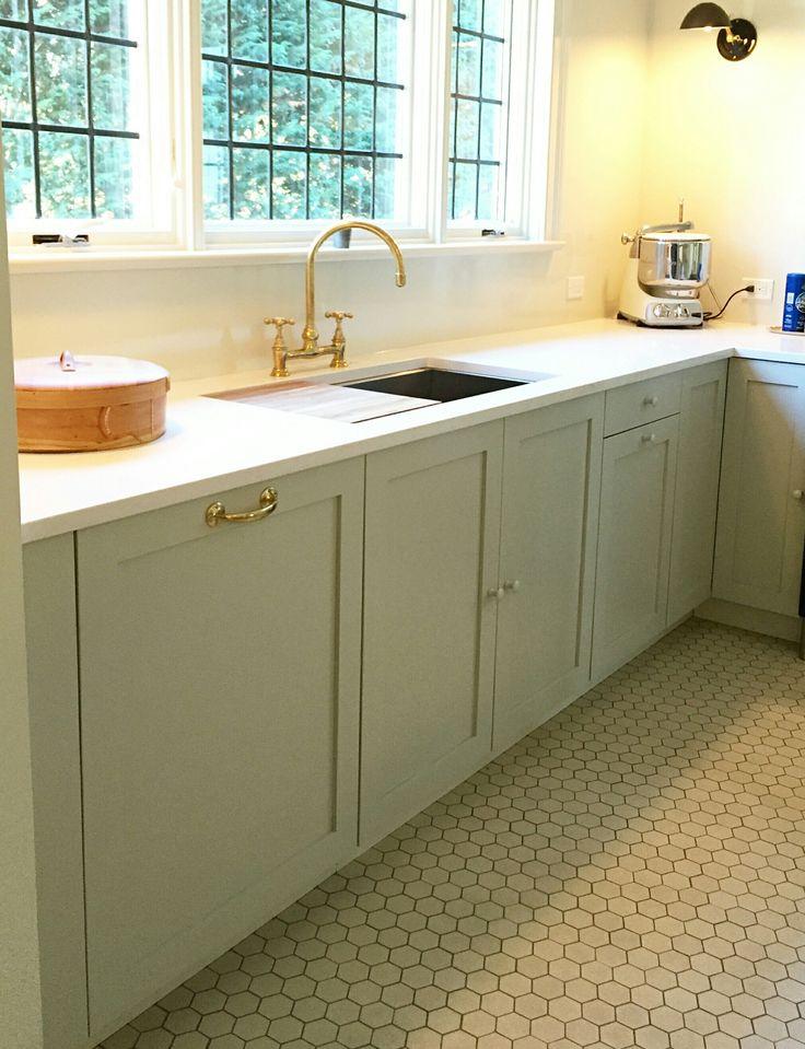 72 best semihandmade shaker doors ikea kitchens bathrooms images on pinterest kitchen ideas for Ikea kitchen cabinets in bathroom