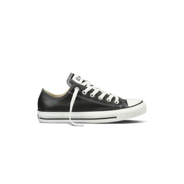 k swiss shoes singapore pools 4d number checkers