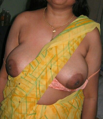 Forget the blouse