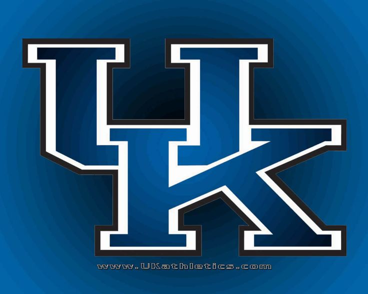 Kentucky Basketball Images Go Big Blue Hd Wallpaper And: 1000+ Images About Uk Basketball On Pinterest