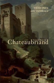 Viimeisen Aabenserraagin vaiheet | Kirjasampo.fi - kirjallisuuden kotisivu