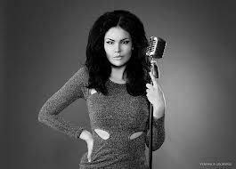 ina forsman - Google Search