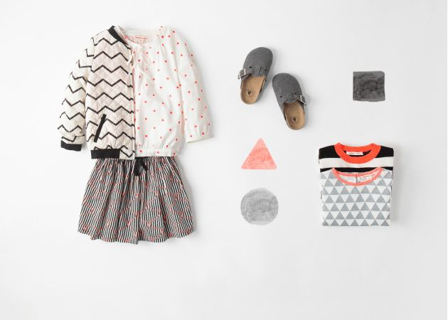 Kid's Clothing & Baby Clothes   Country Road Online