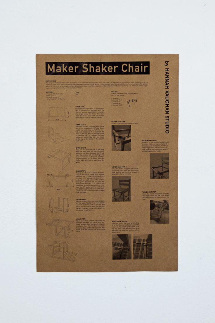 137 best Industrial Design / Furniture images on Pinterest | Ash ...