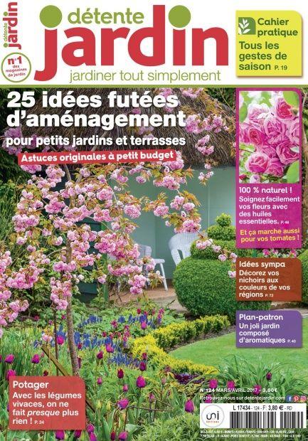 1000 id es sur le th me kiosque jardin sur pinterest kiosque de jardin le kiosque et auvent bois for Kiosque jardin des tuileries