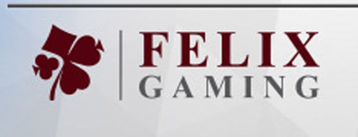 Felix casino gaming software is one of the rare names. It is surprising that this gaming company is available. If you try to look for more information, it will be difficult to find it. The gaming company provides little information. You will only get to know very little about their products. There is no website. That is how difficult it is.  You will strain to get information about this gaming company. There is little information on paper. Nonetheless, we have a small knowledge. That is what…
