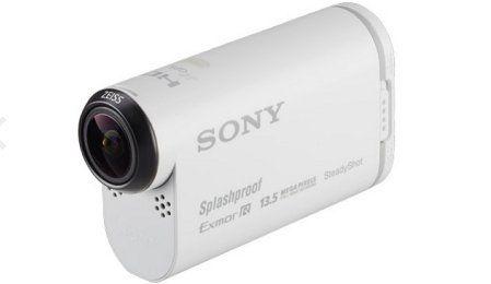 Sony Electronics (@SonyElectronics) on Twitter