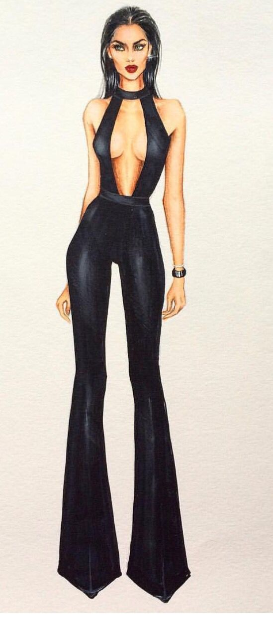 700 best images about fashion croquis poses on pinterest