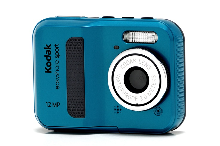 We're giving away an underwater digital camera! Check out http://www.poolsupplyworld.com/l.htm?p=poolympics for the details!!