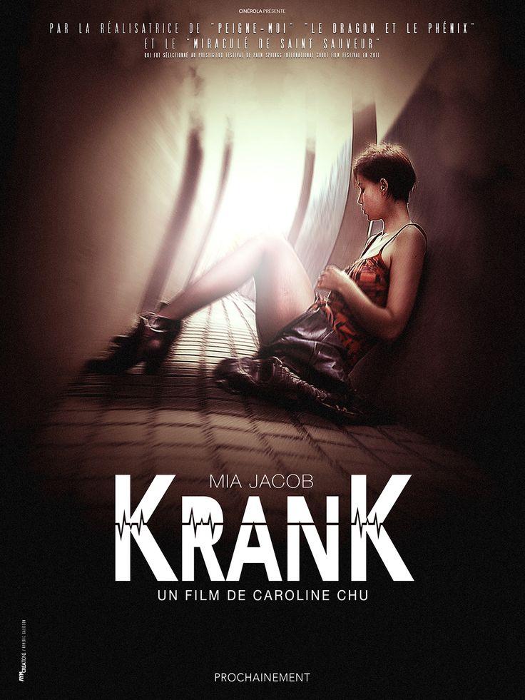 Krank Film