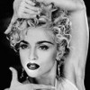 Prince ft Sheena Easton ~ You Got The Look - Music Videos video - Fanpop Don't know why they have a pic of Madonna but this is the real video with Prince and Sheena Eastson