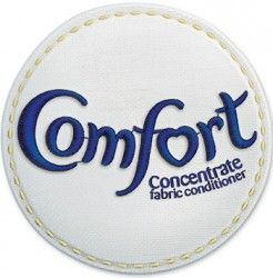 Comfort Cover Stars Competition www.calorababy.co...