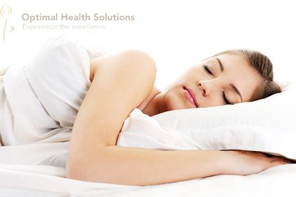 Overcome #insomnia easily and quickly.
