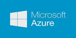 Microsoft Dynamics AX Released On Azure, Internationally.