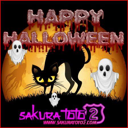 Happy Halloween  Supported by : www.sakuratoto2.com  #KataMutiara #Kata_mutiara #katalucu #katainspirasi #katamotivasi #fotolucu #fotoinspirasi #fotomotivasi #CrewZ #katabijak #sakuratoto #sakuratoto2 #bandartogelonline