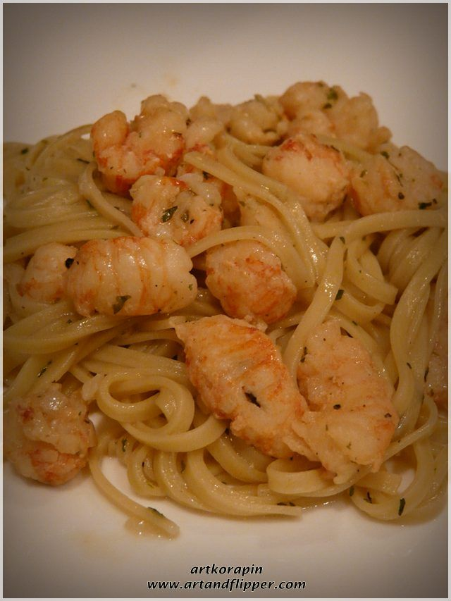 139 best images about Langostino Lobster Recipes on Pinterest | Crabs, Lobster soup and Lobster ...